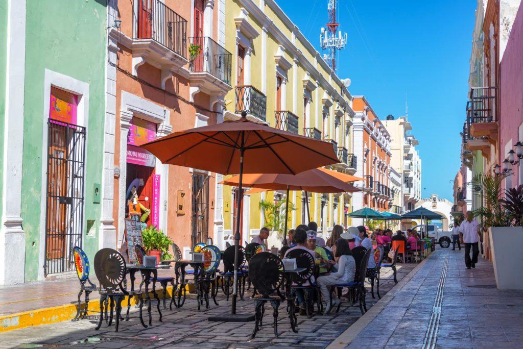 campeche-mexico-turismo